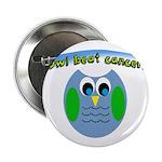 Owl beat cancer! 2.25