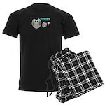 Mom-to-be Pajamas