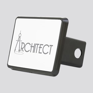 Architect Hitch Cover
