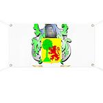 Feistle Banner