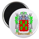 Feigenberg Magnet