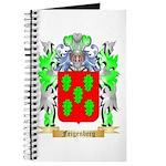 Feigenberg Journal