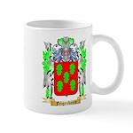 Feigenbaum Mug