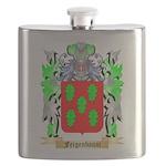 Feigenbaum Flask