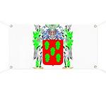 Feigenbaum Banner