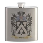 Fehilly Flask