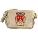 Fehane Messenger Bag