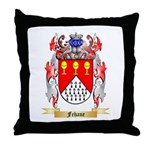 Fehane Throw Pillow