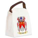Fegan Canvas Lunch Bag