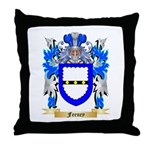 Feeney Throw Pillow
