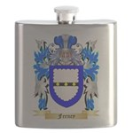 Feeney Flask