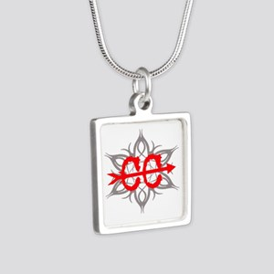 Cross Country Tribal Necklaces