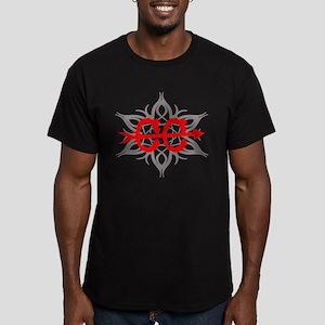 Cross Country Tribal T-Shirt