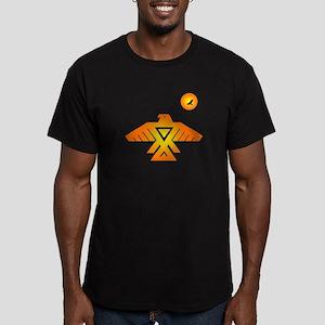 Anishinaabe tribal symbol T-Shirt