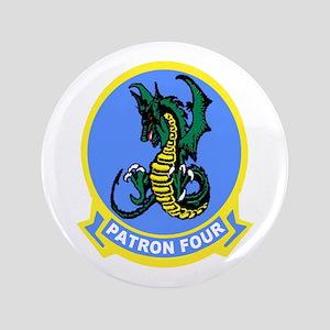 "VP 4 Skinny Dragons 3.5"" Button"