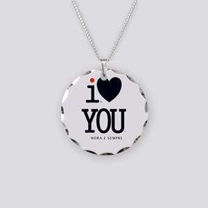 I Love You Now and Forever Valentines Day Heart Ph