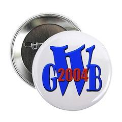 GWB 2004 utton