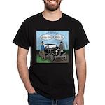Things that Last Dark T-Shirt