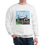 Things that Last Sweatshirt