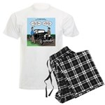 Things that Last Men's Light Pajamas