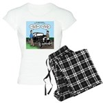 Things that Last Women's Light Pajamas