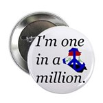 One in a Million Button