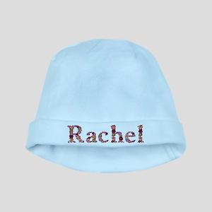 19082753a7c6 Rachel Baby Hats - CafePress