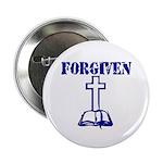 Forgiven Button (1)