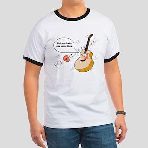 Pick me baby! T-Shirt