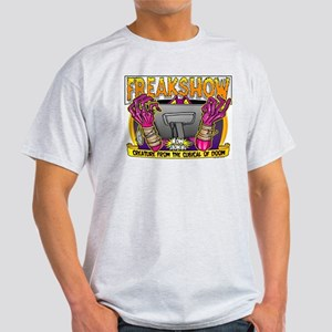 Freakshow Creature Light T-Shirt