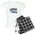 ABH Denali Women's Light Pajamas