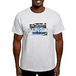 ABH Denali Light T-Shirt