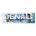 ABH Denali Sticker (Bumper 50 pk)