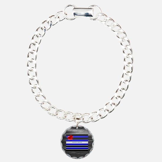 leather_1a Bracelet