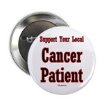 Local Cancer Patient Button