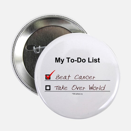 My To-Do List Button
