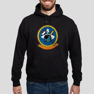 Patrol Squadron 19 Hoodie (dark)