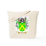 Feek Tote Bag