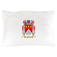 Feehan Pillow Case