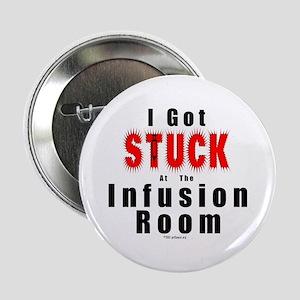 I Got Stuck Button