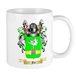 Fee Mug
