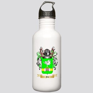 Fee Stainless Water Bottle 1.0L