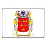 Fedyunyesev Banner