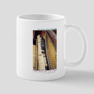 Bells for Her Mug