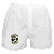 VP 18 Flying Phantoms ver. 2 Boxer Shorts