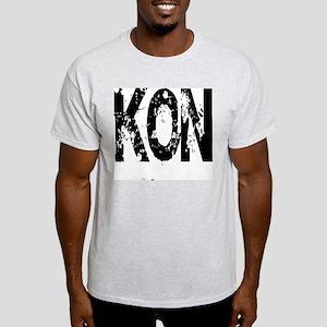 Kon  Light T-Shirt