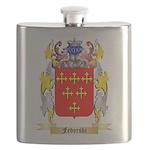 Fedorski Flask
