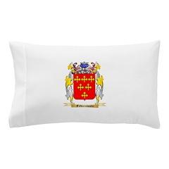 Fedorowski Pillow Case