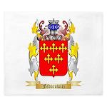 Fedorowicz King Duvet