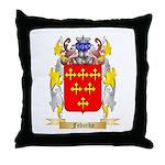 Fedorko Throw Pillow